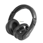Наушники Senyen SY208 Bluetooth Black (Код: 9002354)