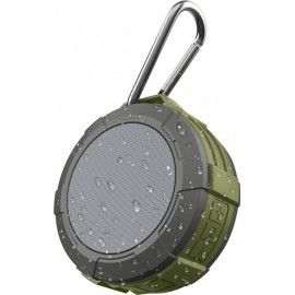 Колонка Pixus Splash Green (Код: 9003276)