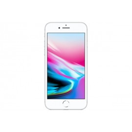 Apple iPhone 8 256GB Silver (Код: 9003328)