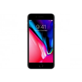 Apple iPhone 8 256GB Space Gray (Код: 9003329)