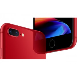 Apple iPhone 8 Plus 256GB  Red  (Код: 9003336)