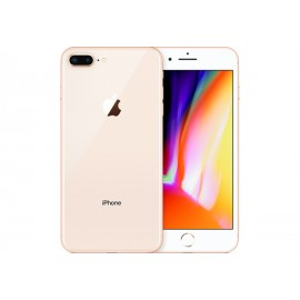 Apple iPhone 8 Plus 256GB Gold (Код: 9003337)