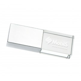 USB Флеш-память Mobis UDS004 64GB Long (Код: 9003153)
