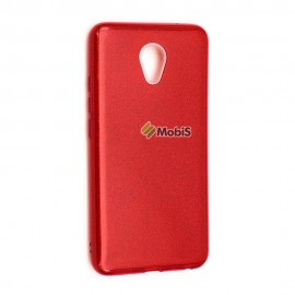 Candy 2 in 1 Meizu M3 Note Red (Код: 9001537)