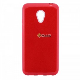 Candy 2 in 1 Meizu M5c Red (Код: 9001553)