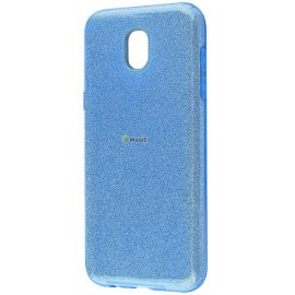 Candy 2 in 1 Samsung J530 Blue