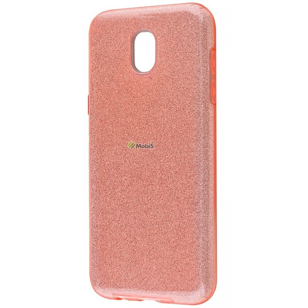 Candy 2 in1 Samsung J730 Pink (Код: 9001525)