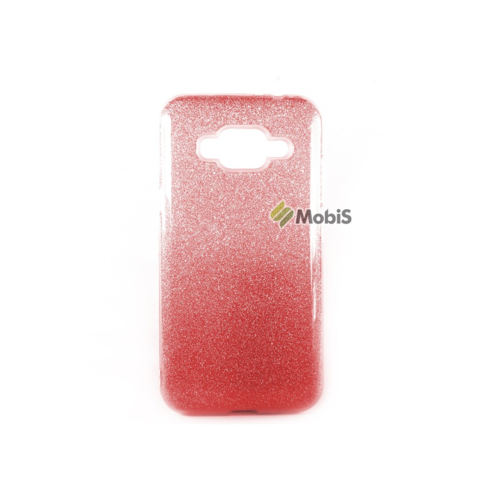 Candy 2 in 1 Samsung J120 Red