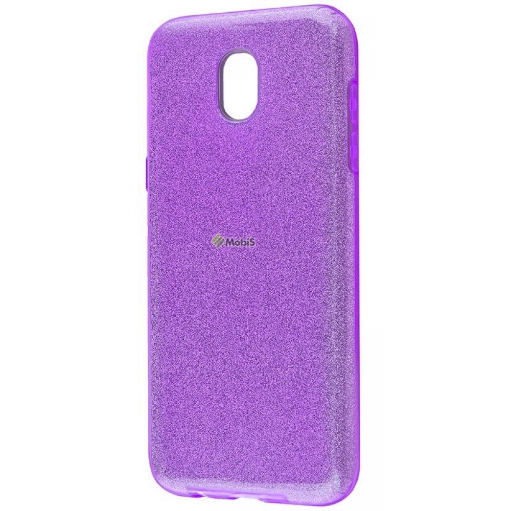 Candy 2 in1 Samsung J730 Violet (Код: 9001527)