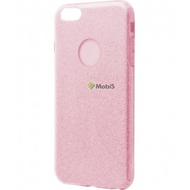 candy 2 in 1 iPhone 6 Pink
