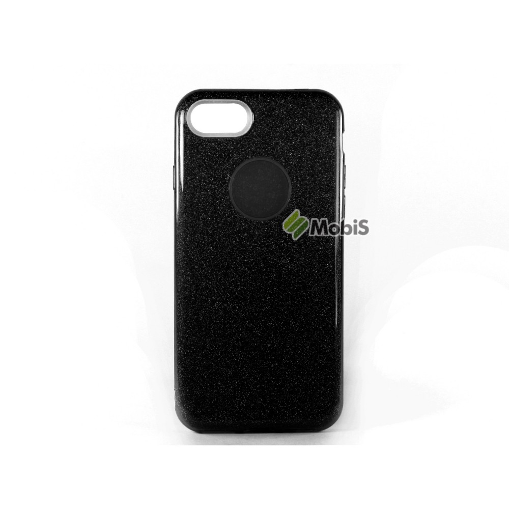 candy 2 in 1 iPhone 7/8 Black