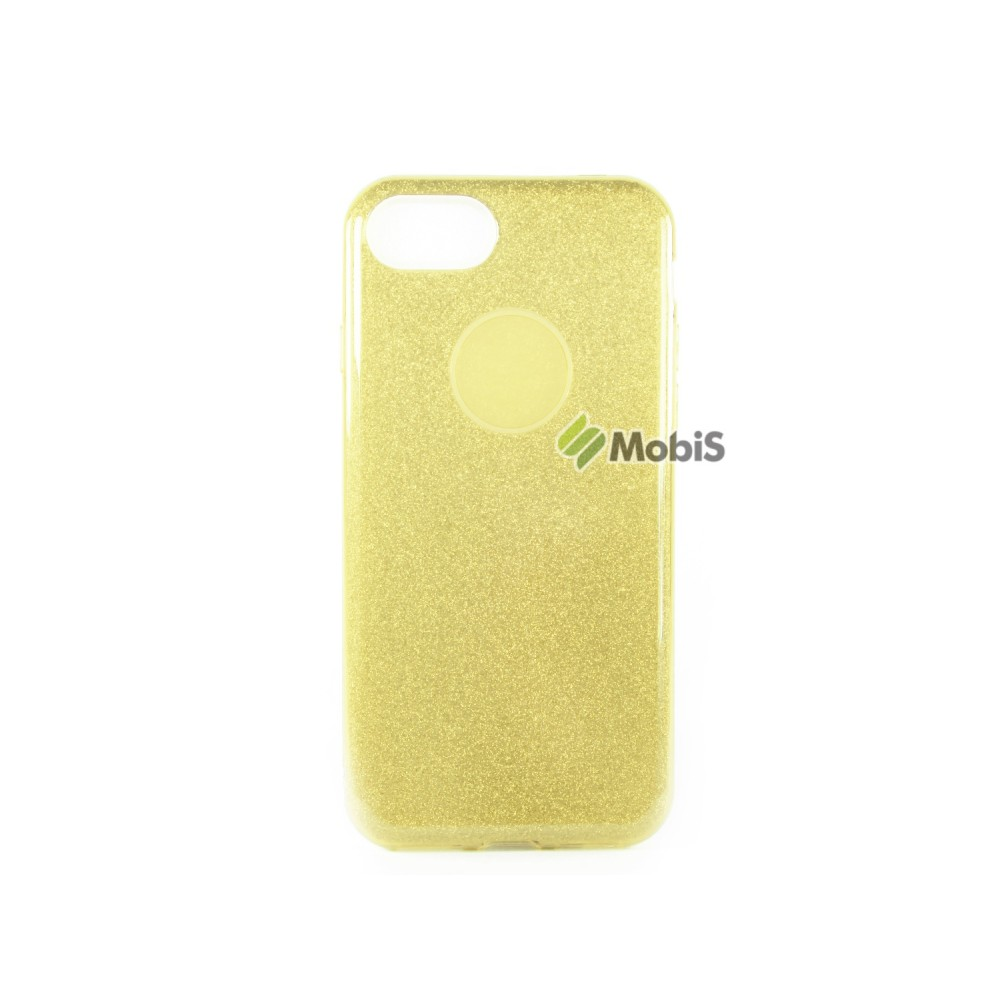 candy 2 in1 iPhone 7/8 Gold