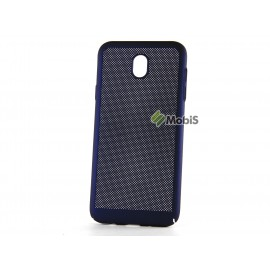 Plastic Perforation чехол для iPhone (Код: 9001306..