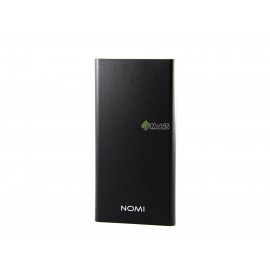 Power Bank Nomi 5000 (Код: 900102)