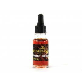 9016 Fantasy Blood dragon 20ml 0%
