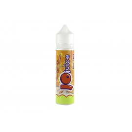 9093 Жидкость Jo Juice Fruit Juce 1,5mg 60ml (Код: 9001011)