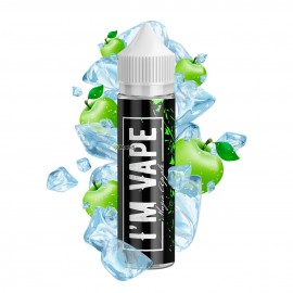 9097 IM VAPE Apple 3% 60ml (Код: 900995)