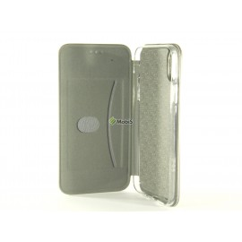 Книжка Sado iPhone 6 Gray (Код: 9002463)