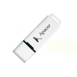 USB Флеш память Apacer 4 Gb AH 223 White 2.0 (Код: 9001969)