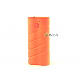 Power Bank E Element A4 5000mha (Код: 9001314)